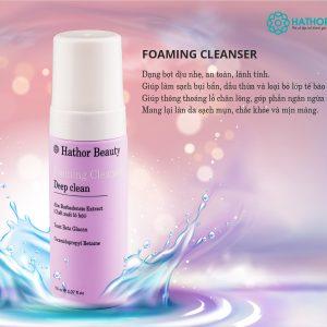 foaming-cleanser-3