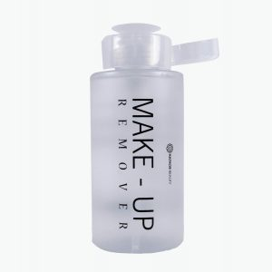 nuoc tay trang makeup remover hathor beauty 1