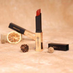 son hathor beauty lipstick 3